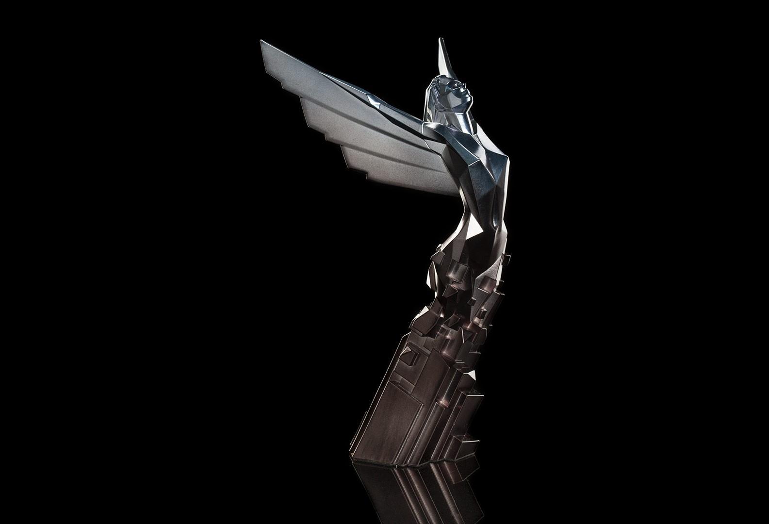 Главные игры года | The Game Awards 2018
