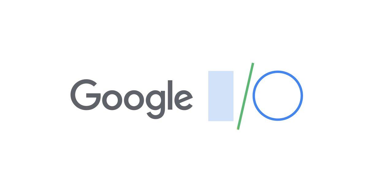 Google определилась с анонсом Android Q