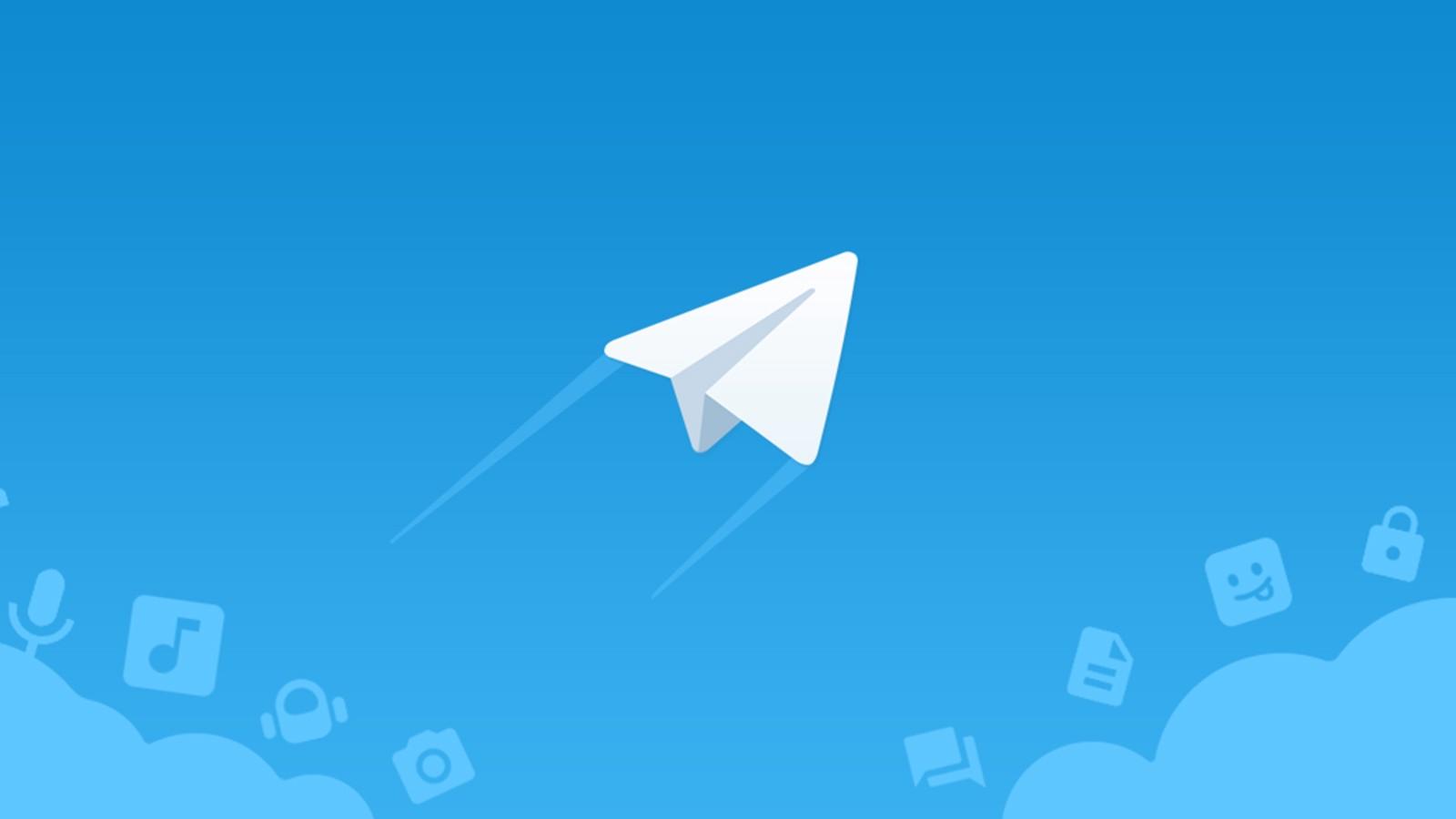 Роскомнадзор снял ограничения с Telegram, Дуров против всех?