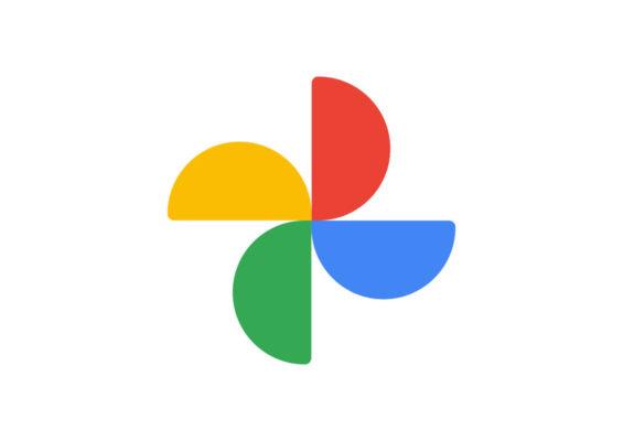 Google Фото получил новый логотип и дизайн