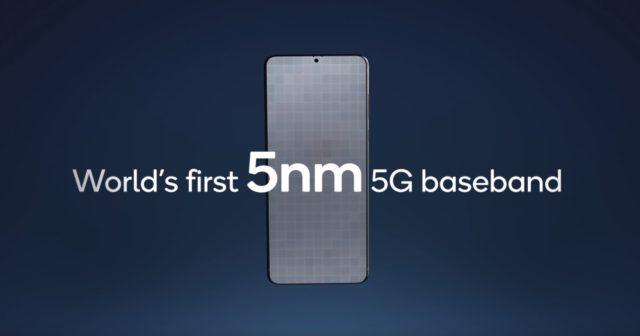 iPhone 20202 получит модем Qualcomm X60 с 5G: Слух