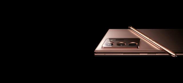 Samsung Galaxy Note20 будет ОЧЕНЬ ДОРОГИМ