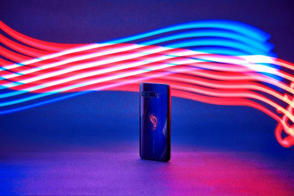 ROG Phone 3 поставил новый рекорд