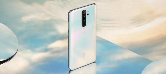 Топ-10 смартфонов первой половины 2020 года согласно Яндекс.Маркету