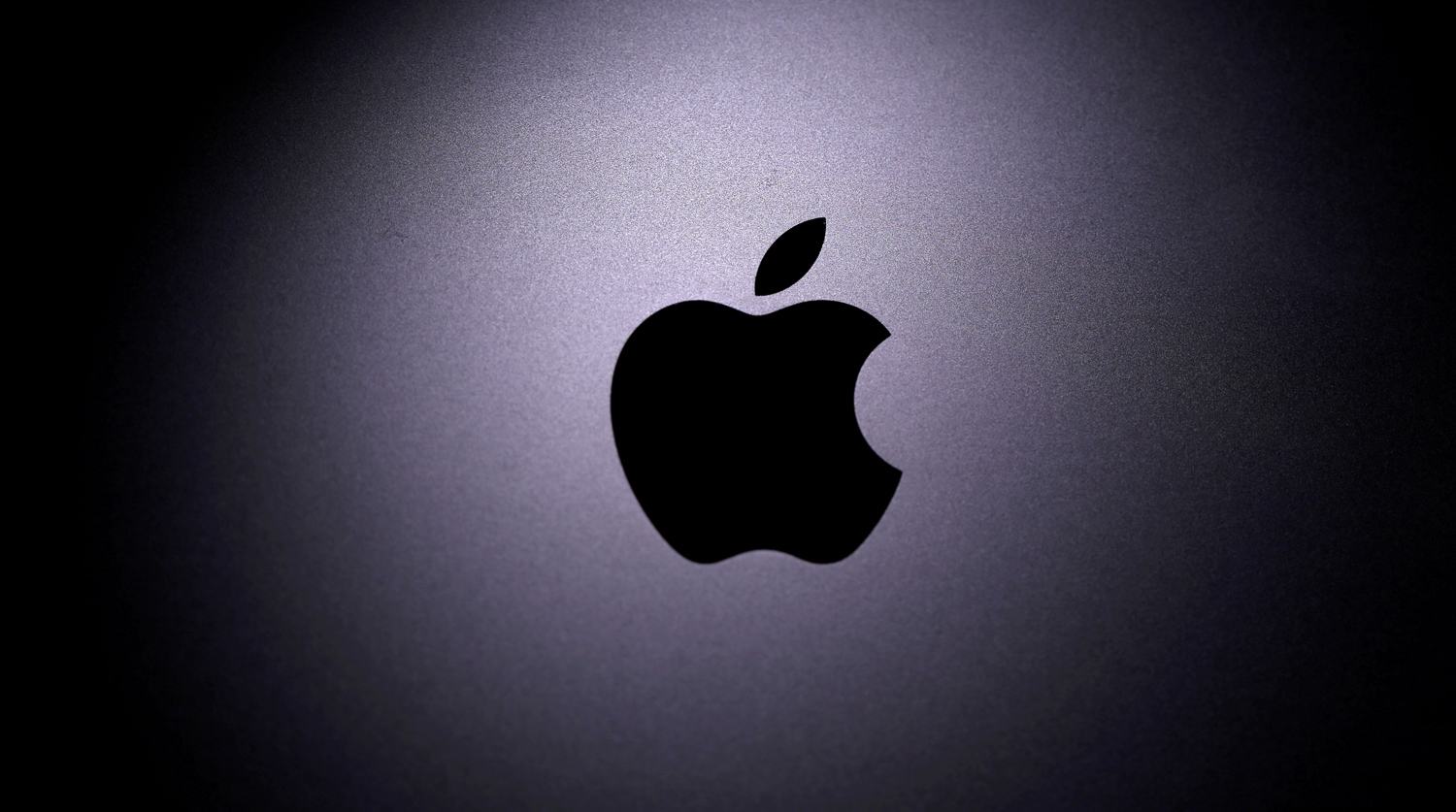Подписка Apple One: To Rule Them All