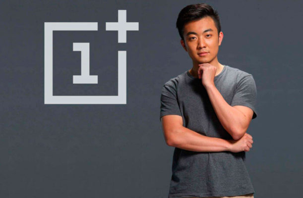 Конец Эпохи: Карл Пэй уходит из OnePlus