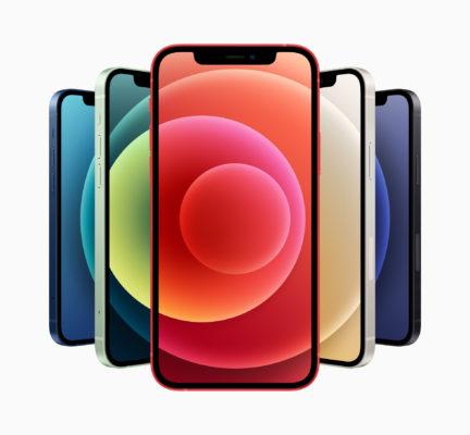 IPhone 12 против iPhone 11: Что брать? Полный обзор!