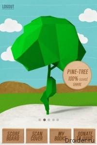 Free-a-Tree