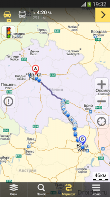 Яндекс.Карты