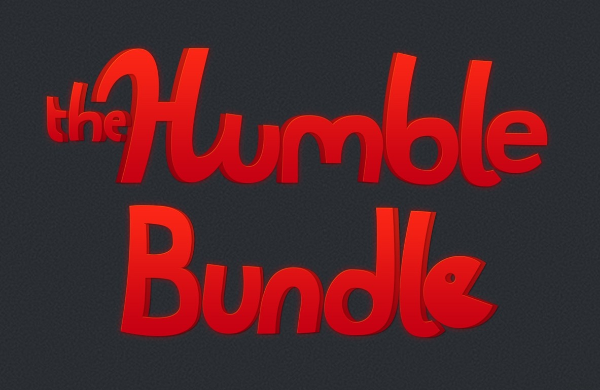 Humble Bundle PC and Android