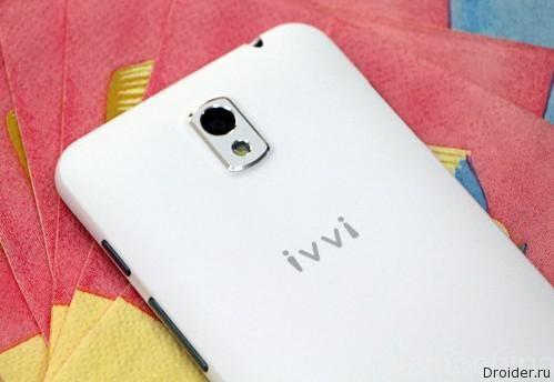 Ivvi K1 Mini