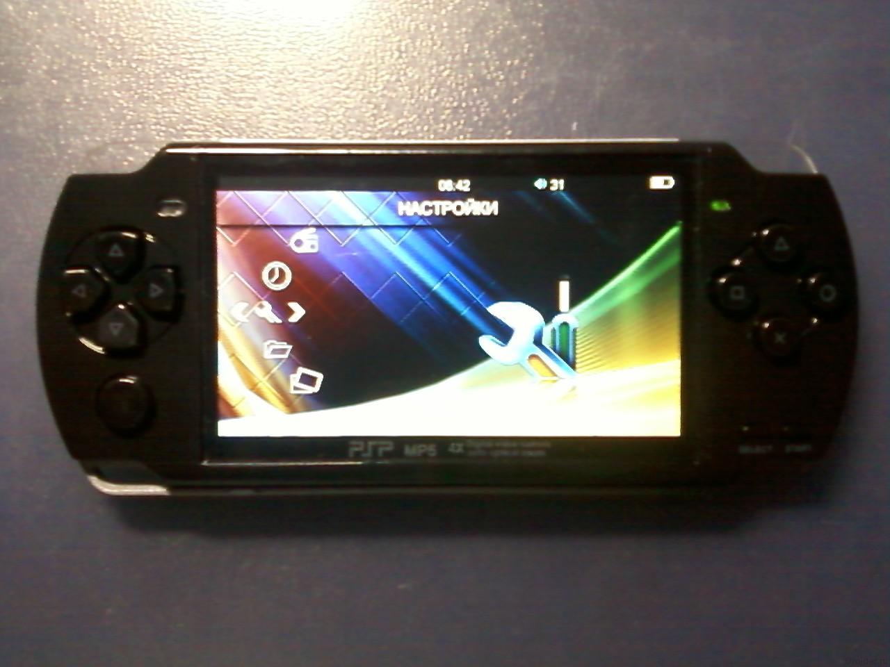 Sony PSP копия