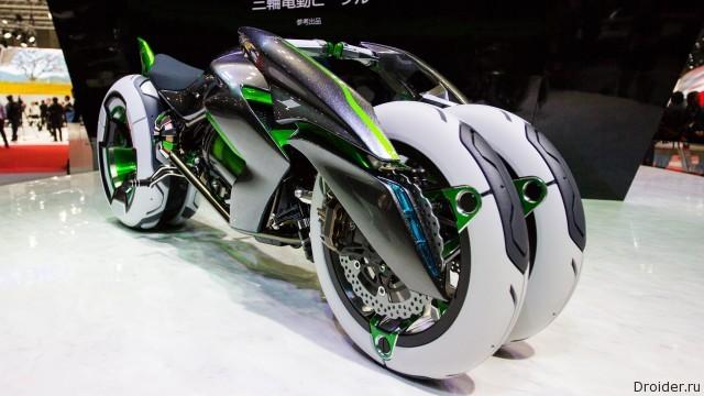Kawasaki_J_Concept