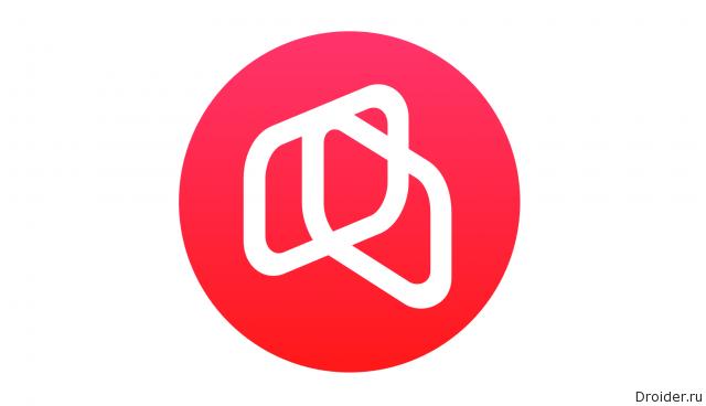 Twiz Logo