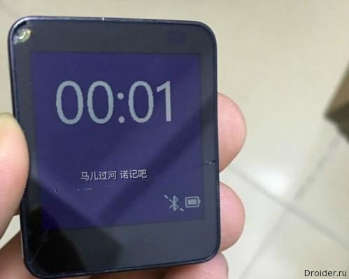 Nokia XX-00
