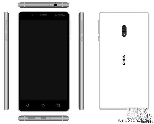 Nokia D1C (2)