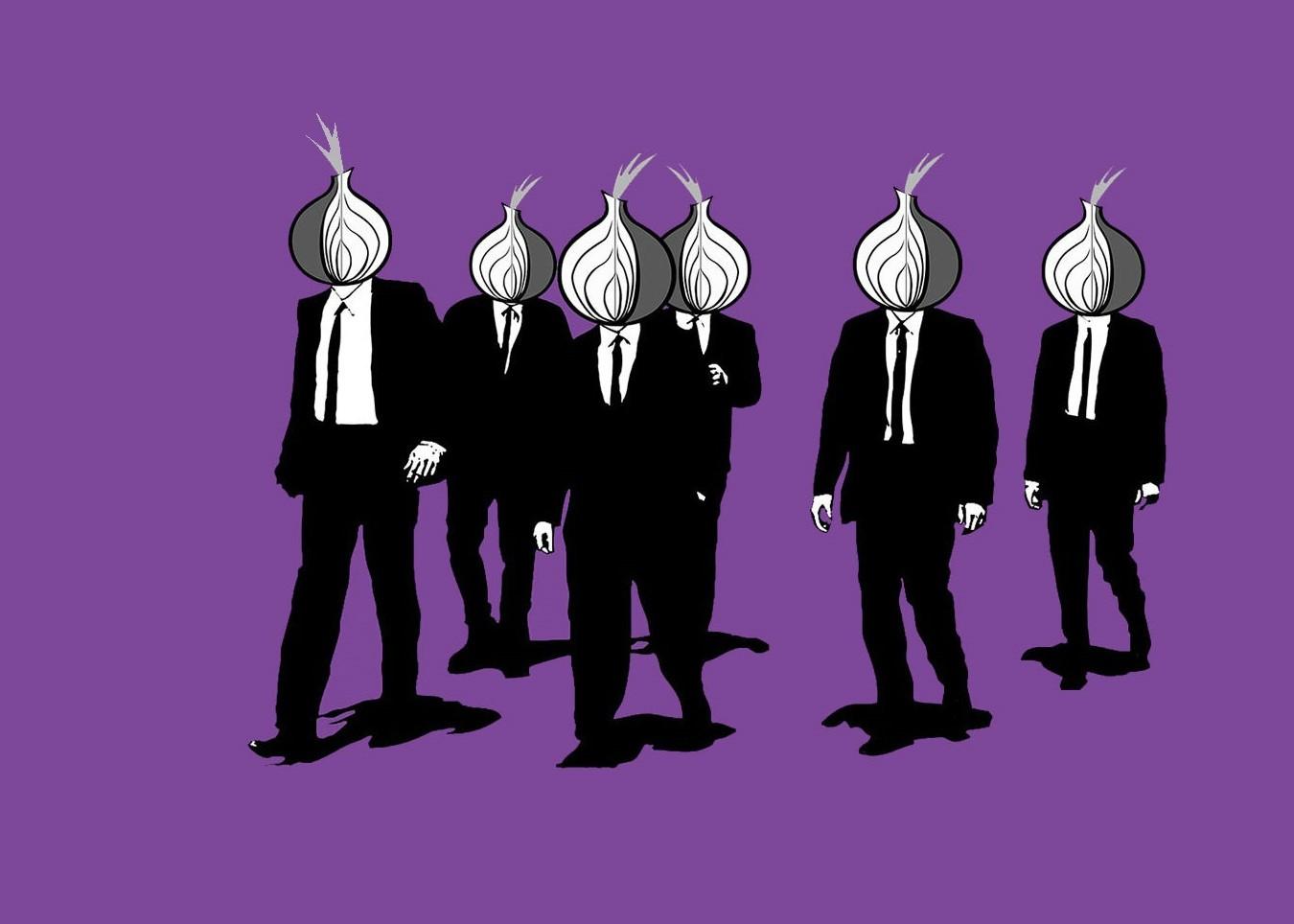 Tor browser ip адрес gydra тор браузер киви gydra