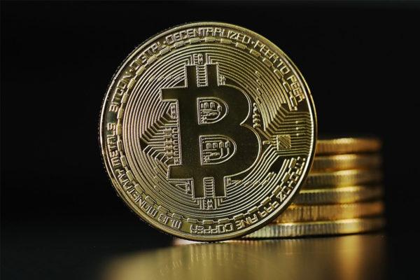 0 22 bitcoin lesz bitcoin a tőzsdén