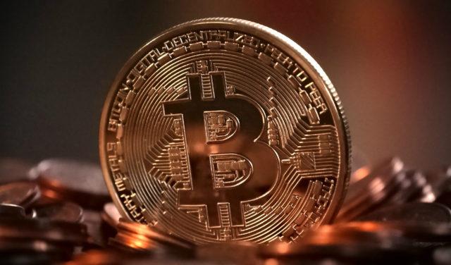 bitcoincash front