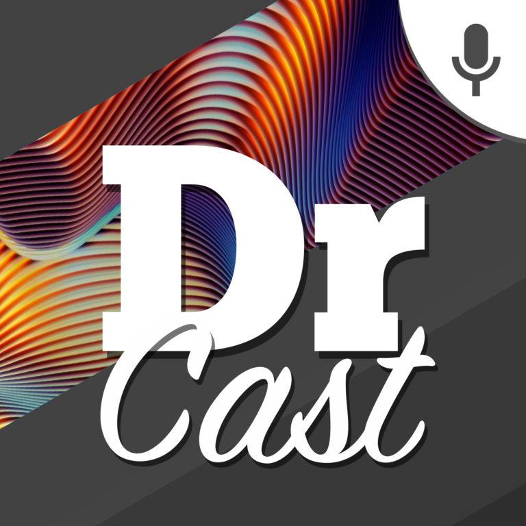 #DroiderCast 165  Все об анонсах Apple, PlayStation Showcase и новом альбом ABBA
