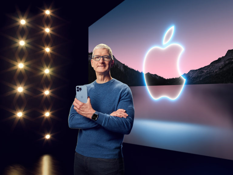 У Apple будут проблемы из-за NFC?