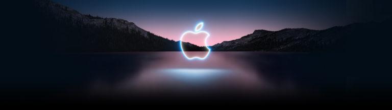 Apple покажет iPhone 13, Apple Watch и другие продукты 14 сентября