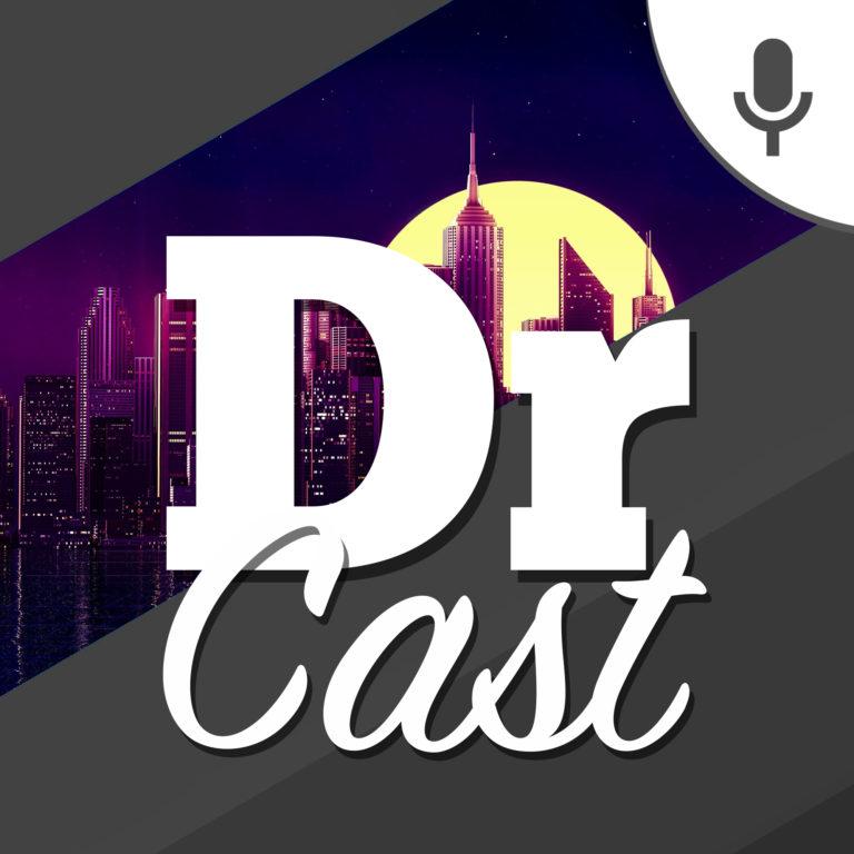 #DroiderCast 168: Итоги презентаций Apple, анонса Pixel 6, Xiaomi, DJI и Samsung